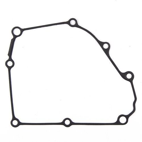 SUZUKI RMX450 2010 - 2017 PRO-X IGNITION COVER GASKET