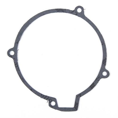 HUSQVARNA TX125 2017 - 2018 PRO-X IGNITION COVER GASKET