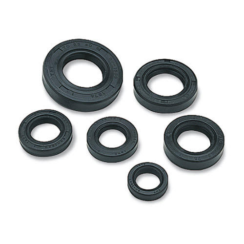 HONDA CRF70 2004 - 2013 WINDEROSA ENGINE OIL SEAL KIT
