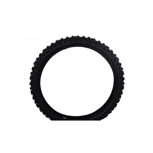 DUNLOP 70/100-21 K990 KNOBBY FRONT TYRE