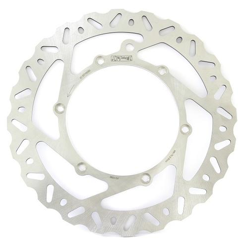 KTM 500 EXC-F  2012 - 2018 PRO-X DISC BRAKE ROTOR  FRONT