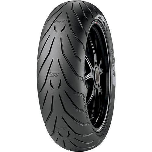PIRELLI ANGEL ST 160/60-17 ROAD REAR TYRE