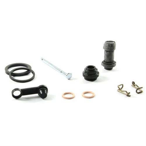 KTM 150 SX 2009 - 2017 REAR PRO-X BRAKE CALIPER REBUILD KIT REAR