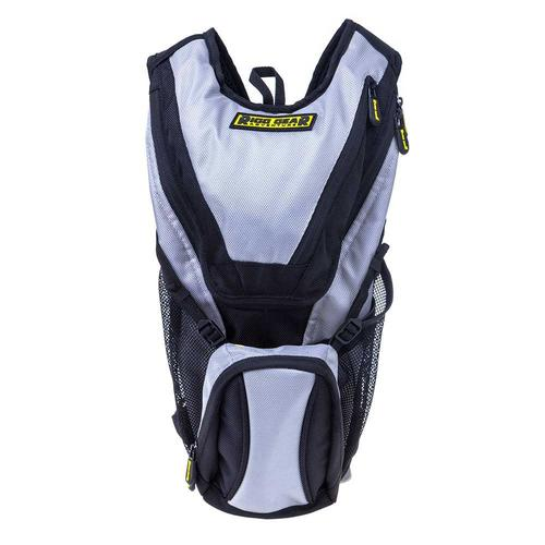NELSON RIGG HYDRATION BACKPACK ENDURO CAMEL PACK RG-040