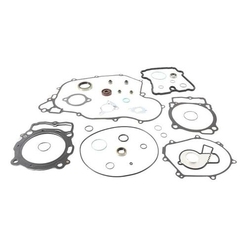 KTM 450 EXC 2017 - 2019 VERTEX GASKET KIT WITH OIL SEALS