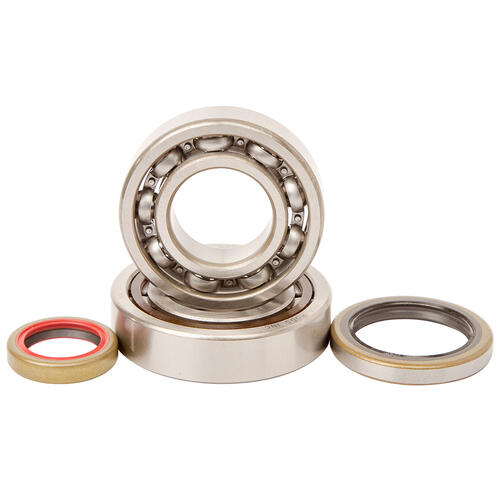 HUSQVARNA TC250 2014 - 2019 HOT RODS CRANKSHAFT MAIN BEARING & SEAL KIT