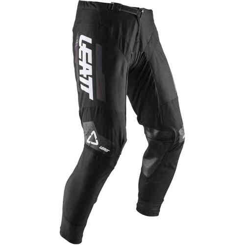 LEATT GPX 2.5 YOUTH MX PANTS BLACK