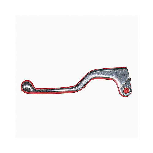 CLUTCH LEVER OEM REPLICA HONDA CRF CR 125 250 450