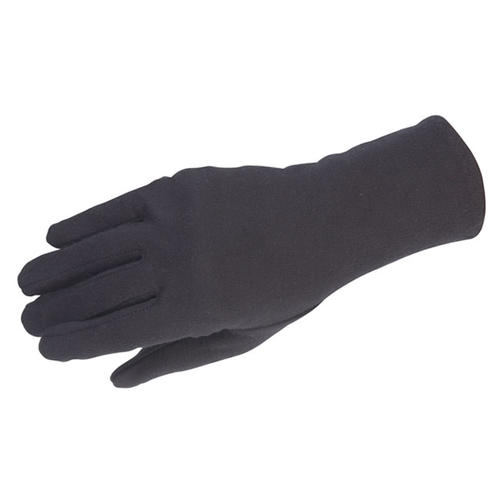 RJAYS THERMAL INNER MOTORCYCLE GLOVES LARGE