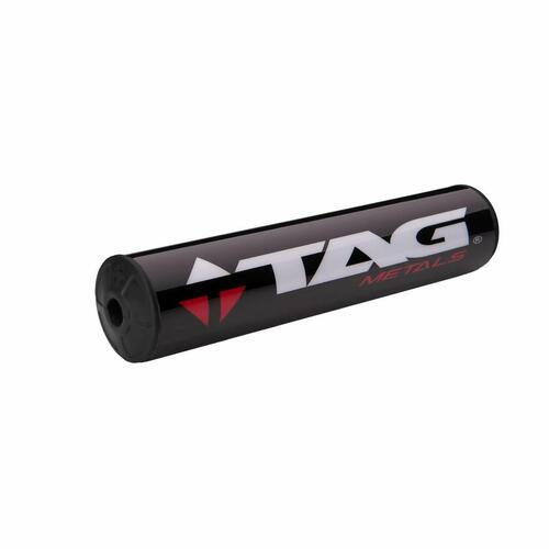 TAG UNIVERSAL BLACK REPLACEMENT BAR PAD