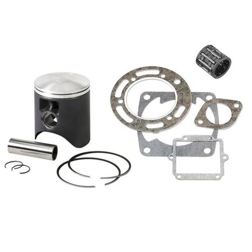 2 STROKE TOP END PISTON & GASKET REBUILD KIT