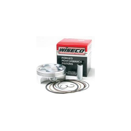 CRF250R 2018 - 2019 WISECO PISTON KIT 79MM STD 13.9:1 COMP