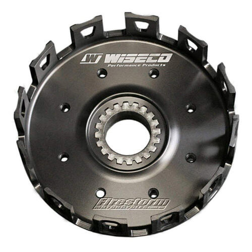 HONDA CRF450X 2005 - 2017  WISECO FORGED CLUTCH BASKET